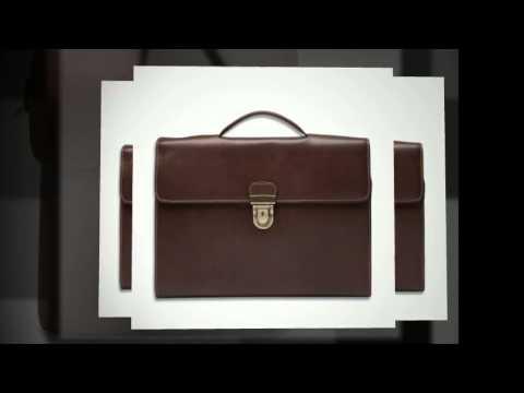 PICARD Herrentaschen bei www.Trendtaschen24.de Online kaufen