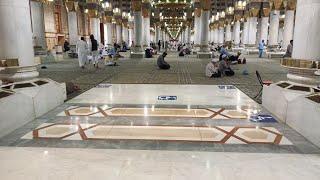 Marmer Murah Masjid Granit Murah Masjid Batu Alam Murah Masjid