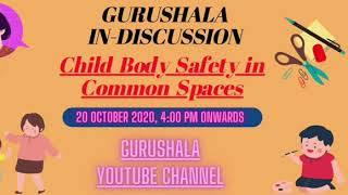 Gurushala Weekly Calendar from 19 to 25 October 2020 is live!