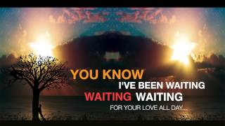 Waiting For Your Love - REGØ