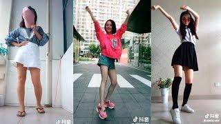 Panama Dance Challenge - Funniest Asian Dance Trends 2017 สาวๆเต้นปานามาสไตล์ที่กำลังฮิต