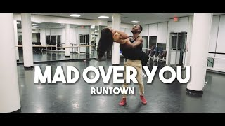 Runtown   Mad Over You   Meka Oku & Princess