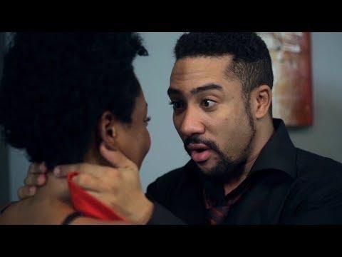 Darima's Dilemma - New 2017 Latest Nigerian Movies