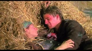 Trailer of Caravaggio (1986)