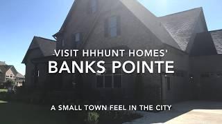 hmongbuy.net - NEW! HHHunt Homes Design Gallery