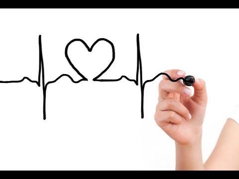 Kompleks vježbe za hipertenziju