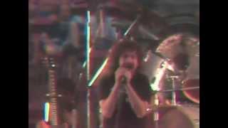 Boston - Smokin' - 6/17/1979 - Giants Stadium (Official)