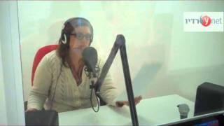 חדשות YNET ברדיו