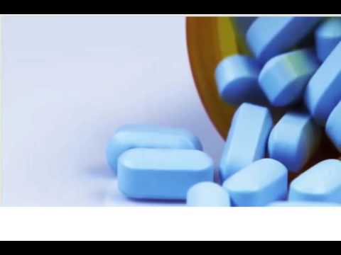 Propranolol und Insulin