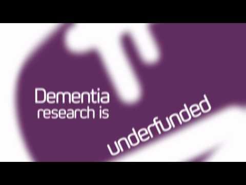 Diagnosing Dementia Faster