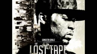 50 Cent- I Aint Gonna Lie ft Robbie Nova (The Lost Tape)