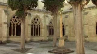 Video del alojamiento Refugio de Santa Elisa