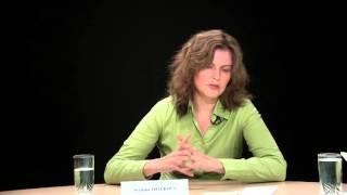 91. Atklāti par patiesību – Integrācijas politika Latvijā
