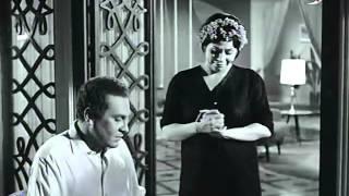 فيلم اللّيالي الطّويلة ( 1967 )