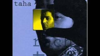 4-Rachid Taha-Hitiste