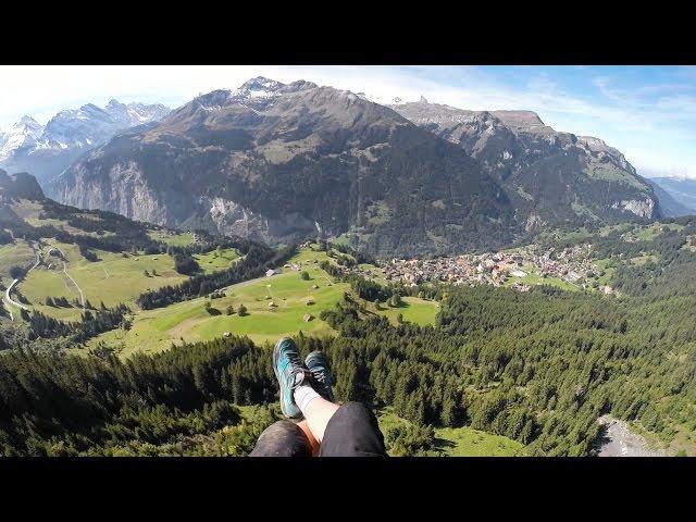 sportourism.id - Sensasi-Aksi-Speedflying-di-Pegunungan-Alpen