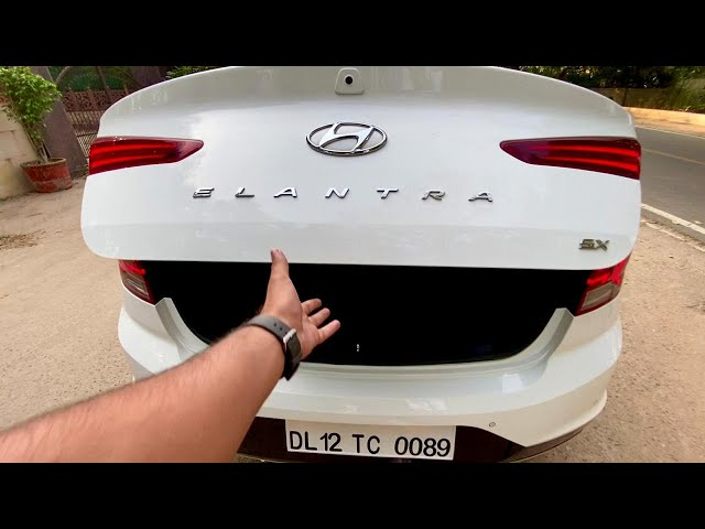 Video de pronunciación de Hyundai en Inglés