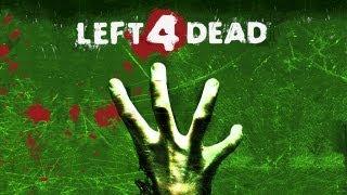Left 4 Dead Trailer Cinematic Video (HD 720p)