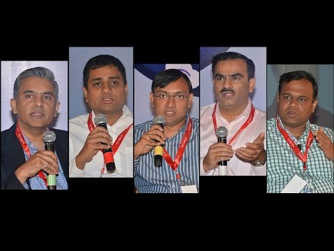 VCC Events: SaaS startups need to keep global audiences in mind while building their product, say experts