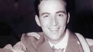 Faron Young - I've got five dollars and it's Saturday