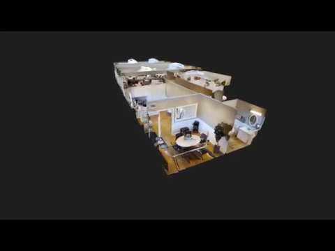3D Virtual Tours For Multi-Family Residential Communities - Copy and paste this link into your browser to take a 3D Tour of the Clubhouse now https://my.matterport.com/show/?m=8CrtmdBHeQz