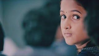 Tamil WhatsApp status video   Tamil song WhatsApp status   love feel songs Tamil WhatsApp status