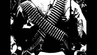 Atomic Grave : Dies Irae (Single)