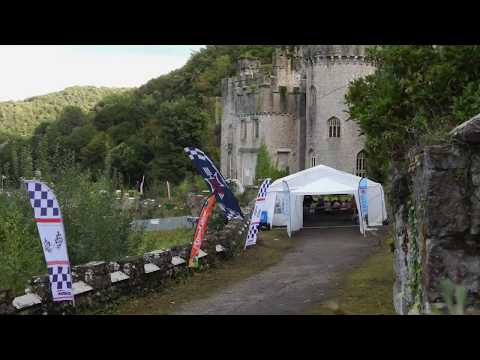 fpv-south-wales-at-drone-crusaders-gwrych-castle