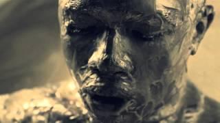 DMX - Ruff Ryders Anthem (Jim Broken Remix) HQ
