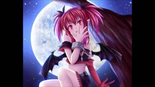 Nightcore - Blooddrunk [Children of Bodom]