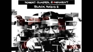 Robert Glasper- Black Radio 2