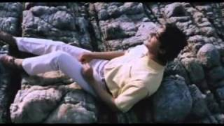 Kuch Mere Dilne Kaha [Full Video Song] (HQ) With Lyrics