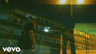 Yizzy   Leaders (Official Video) Ft. Reece West