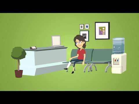 Ćwiczenia na mięśnie brzucha wideo