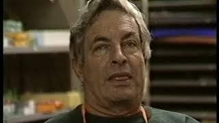יומני מזרע 1995(6 סרטונים)