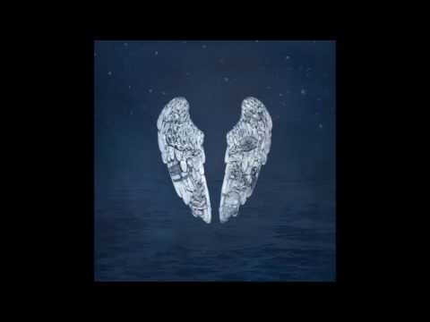 Coldplay - A Sky Full Of Stars (Instrumental)