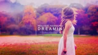 Indila   Youssoupha  Dreamin'