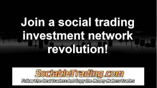 Forex Best Trading System - The World's Largest Social Trading&Forex Trading Network