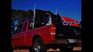 Country Boy -Aaron Lewis (Dont Tread on Me)