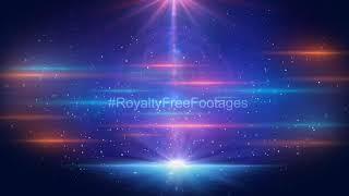 light effect background video download, light effects stock video footage, lighting video background