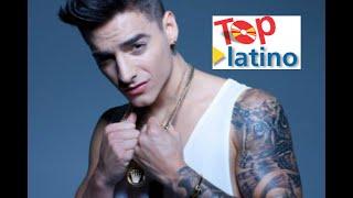 TOP 40 Latino 2015 Semana 29 - Top Latin Music Julio