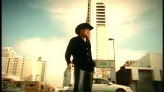 Chris Cagle-What A Beautiful Day