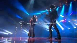 Tarja Turunen - Underneath (subtitulado)