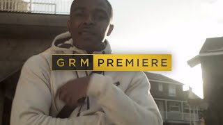 Halo - Talk That Stuff [Music Video] | GRM Daily
