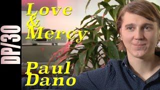 DP/30: Love and Mercy, Paul Dano
