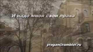 Евгений Баратынский прочтение Башкин Юрий