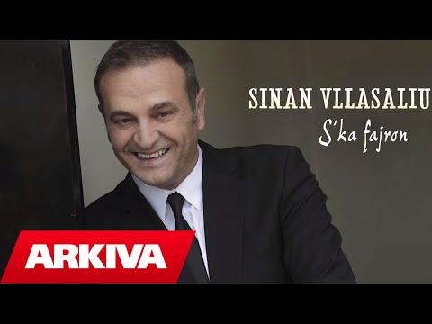 Sinan Vllasaliu - Ska fajron