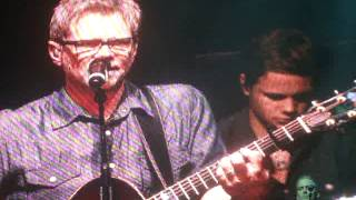 Steven Curtis Chapman - Yours - Night of Hope  CT 2013