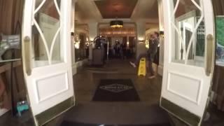 Hotel Monaco a Kimpton Hotel Mannequin Challenge