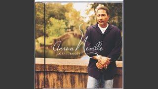Singing You A Prayer (Feat. Ivan Neville)